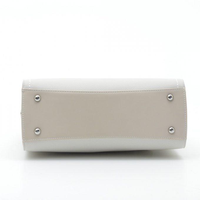 Женская сумка David Jones CM4013T beige