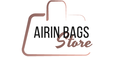 AirinBagsStore